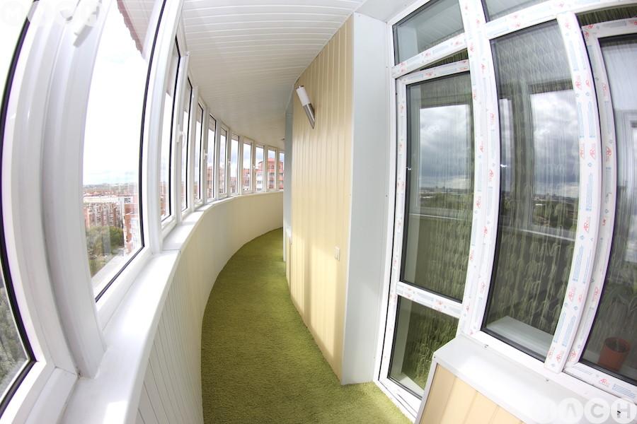 Коммерческая недвижимость гомск жукова 107 готовые офисные помещения Снежная улица